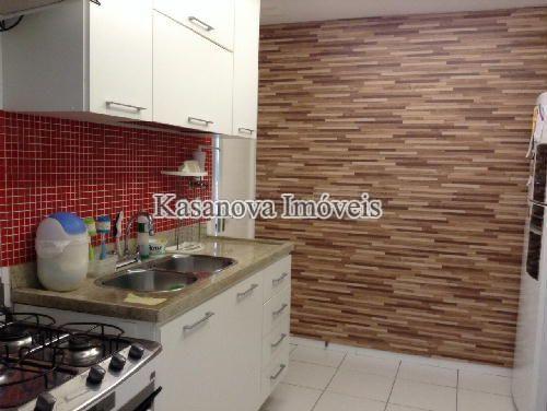 FOTO17 - Cobertura 3 quartos à venda Leme, Rio de Janeiro - R$ 2.650.000 - FK30112 - 18