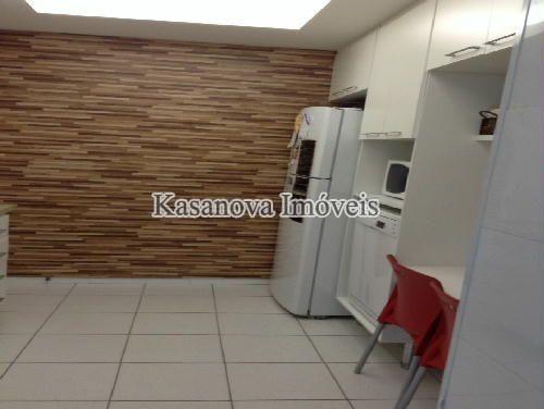 FOTO18 - Cobertura 3 quartos à venda Leme, Rio de Janeiro - R$ 2.650.000 - FK30112 - 19