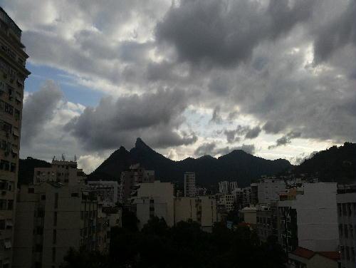 FOTO2 - Cobertura 5 quartos à venda Flamengo, Rio de Janeiro - R$ 2.500.000 - FK50019 - 3