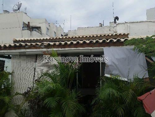 FOTO3 - Cobertura 5 quartos à venda Flamengo, Rio de Janeiro - R$ 2.500.000 - FK50019 - 4