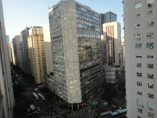 FOTO2 - Sala Comercial 75m² à venda Centro, Rio de Janeiro - R$ 650.000 - FS00113 - 3