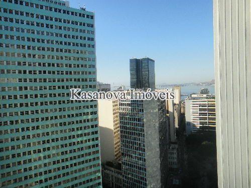 FOTO4 - Sala Comercial 75m² à venda Centro, Rio de Janeiro - R$ 650.000 - FS00113 - 5