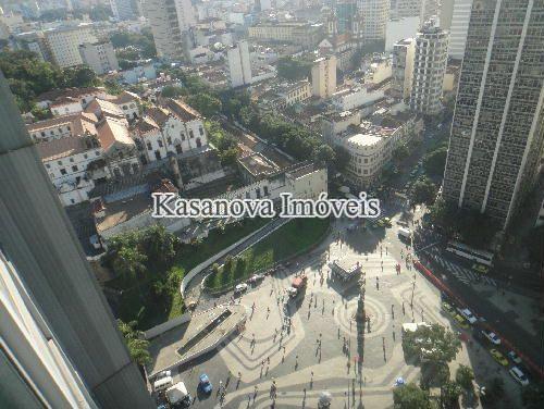 FOTO7 - Sala Comercial 75m² à venda Centro, Rio de Janeiro - R$ 650.000 - FS00113 - 8