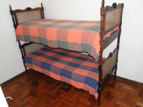 06 - Apartamento 1 quarto à venda Glória, Rio de Janeiro - R$ 280.000 - SA10408 - 7