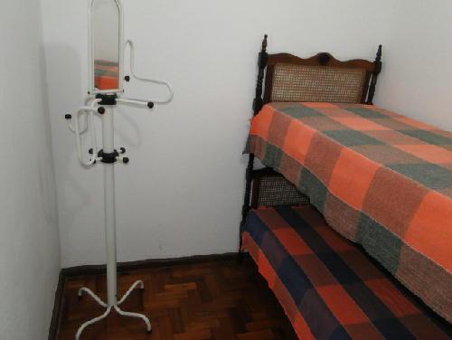 07 - Apartamento 1 quarto à venda Glória, Rio de Janeiro - R$ 280.000 - SA10408 - 8