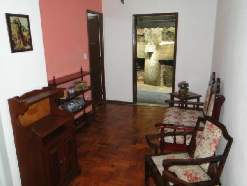 03 - Apartamento 1 quarto à venda Glória, Rio de Janeiro - R$ 280.000 - SA10408 - 4
