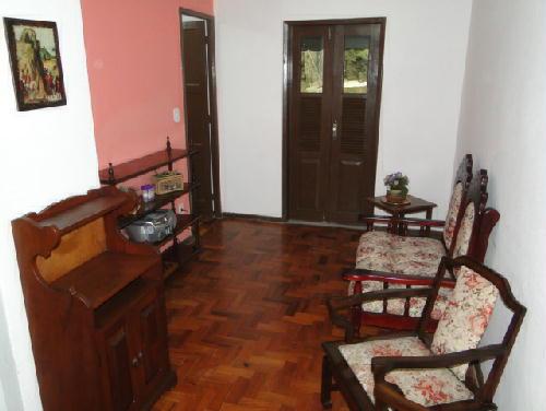02 - Apartamento 1 quarto à venda Glória, Rio de Janeiro - R$ 280.000 - SA10408 - 3
