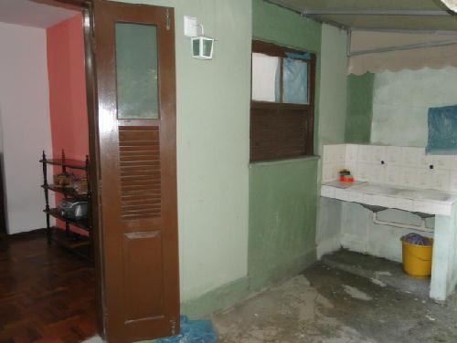 05 - Apartamento 1 quarto à venda Glória, Rio de Janeiro - R$ 280.000 - SA10408 - 6