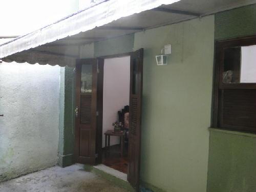 04 - Apartamento 1 quarto à venda Glória, Rio de Janeiro - R$ 280.000 - SA10408 - 5