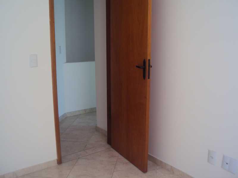 QUARTO3 - Fachada - APIA 581 - 46 - 12