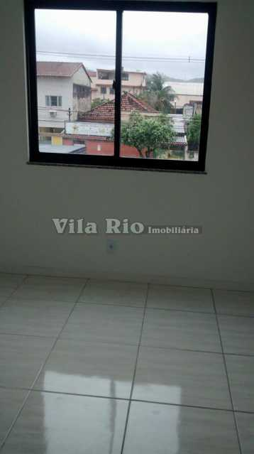 quarto1 - Fachada - CARAIBA 201 - 48 - 7