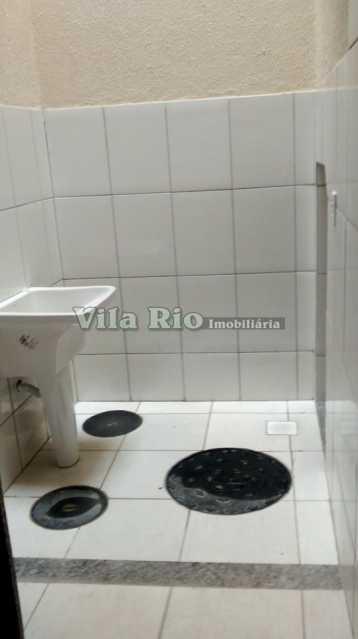 areadeservico - Fachada - CARAIBA 201 - 48 - 15