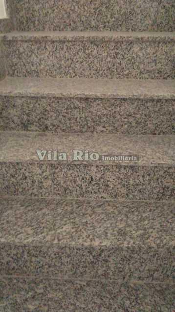 escada1 - Fachada - CARAIBA 201 - 48 - 16