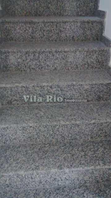 escada2 - Fachada - CARAIBA 201 - 48 - 17