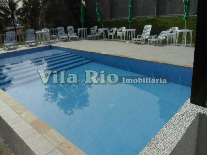 piscina1 - Fachada - EUGêNIO GUDINN 167 - 50 - 25