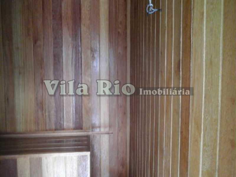 sauna - Fachada - EUGêNIO GUDINN 167 - 50 - 30