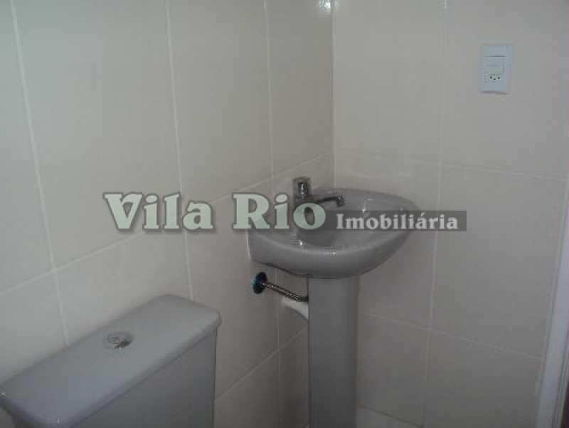 banheiro2.1 - Fachada - COMANDANTE COELHO 106 - 55 - 13