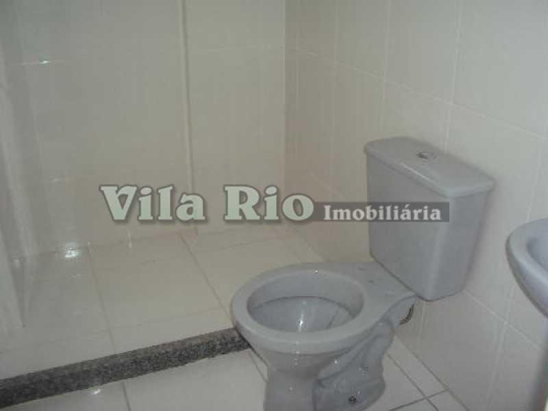 banheiro2 - Fachada - COMANDANTE COELHO 106 - 55 - 14