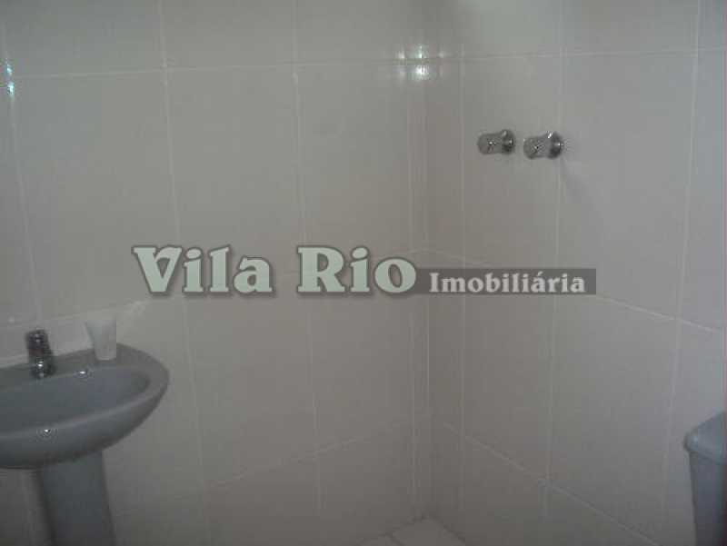 banheirosalaofestas - Fachada - COMANDANTE COELHO 106 - 55 - 15