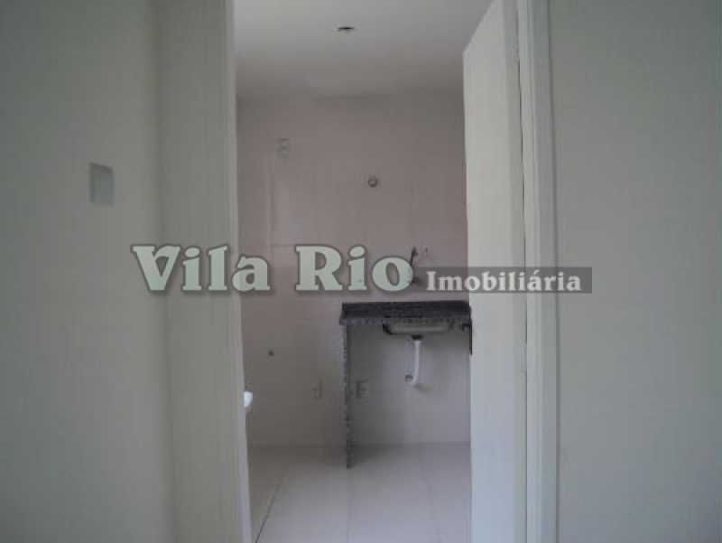 cozinhaarea - Fachada - COMANDANTE COELHO 106 - 55 - 18