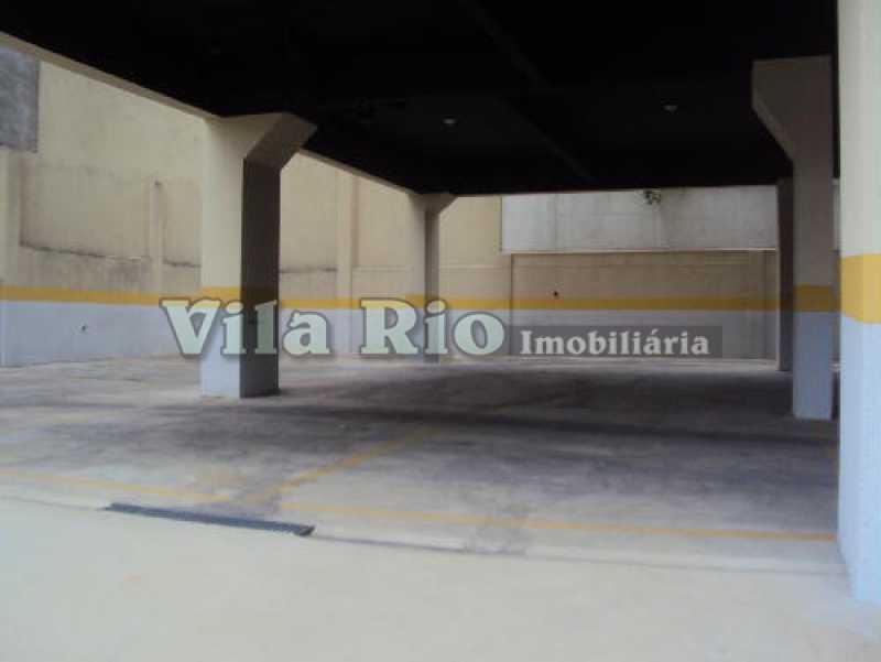 garagem1.1 - Fachada - COMANDANTE COELHO 106 - 55 - 25
