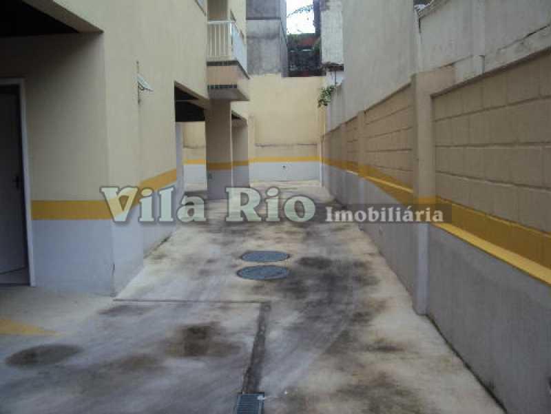 garagem1 - Fachada - COMANDANTE COELHO 106 - 55 - 26