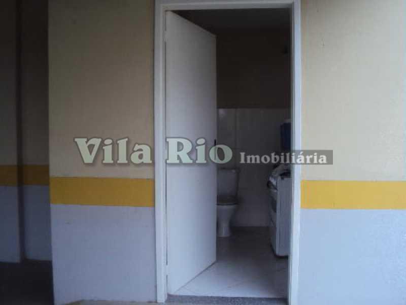 garagembanheiro - Fachada - COMANDANTE COELHO 106 - 55 - 27