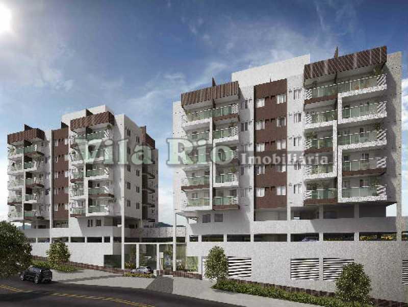 fachada - Fachada - BERNARDO TAVEIRA 227 - 60 - 10