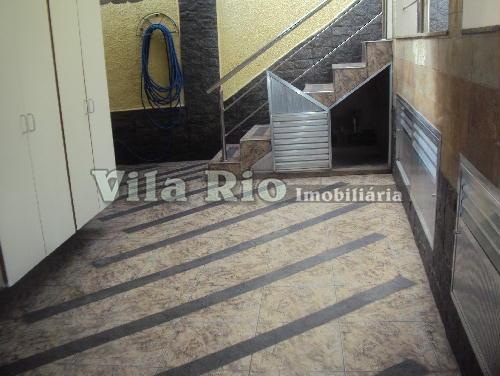ÁREA1 - Casa Irajá,Rio de Janeiro,RJ À Venda,4 Quartos,320m² - VR40077 - 15