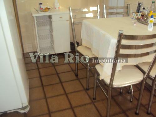 COZINHA1.1 - Casa Irajá,Rio de Janeiro,RJ À Venda,4 Quartos,320m² - VR40077 - 18
