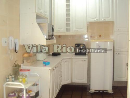 COZINHA1 - Casa Irajá,Rio de Janeiro,RJ À Venda,4 Quartos,320m² - VR40077 - 17