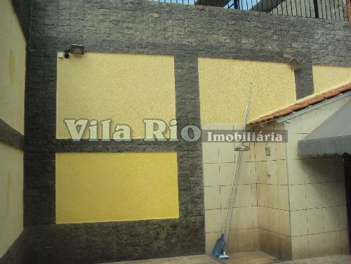 PISCINA1.1 - Casa Irajá,Rio de Janeiro,RJ À Venda,4 Quartos,320m² - VR40077 - 24