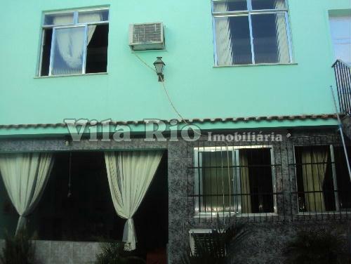 FUNDOS1.1 - Casa À VENDA, Colégio, Rio de Janeiro, RJ - VR50026 - 31