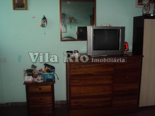 QUARTO2.1 - Casa À VENDA, Colégio, Rio de Janeiro, RJ - VR50026 - 10