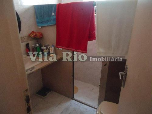 BANHEIRO3 - Casa 6 quartos à venda Irajá, Rio de Janeiro - R$ 950.000 - VR60006 - 15