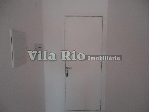 SALA1 - Sala Comercial 25m² à venda Vila da Penha, Rio de Janeiro - R$ 210.000 - VS00017 - 3
