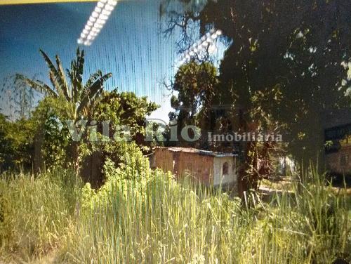 TERRENO1.3 - Terreno 3964m² à venda Ricardo de Albuquerque, Rio de Janeiro - R$ 1.600.000 - VT00030 - 6