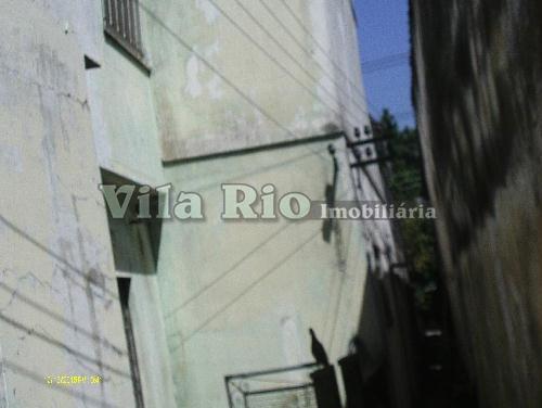 TERRENO1.1 - Terreno 460m² à venda Irajá, Rio de Janeiro - R$ 950.000 - VT00041 - 4