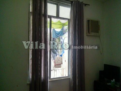 QUARTO2.1 - Apartamento À VENDA, Braz de Pina, Rio de Janeiro, RJ - VZ20100 - 9