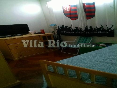 QUARTO2 - Apartamento À VENDA, Braz de Pina, Rio de Janeiro, RJ - VZ20100 - 8
