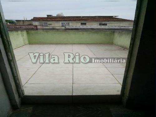 TERRAÇO1 - Apartamento À VENDA, Braz de Pina, Rio de Janeiro, RJ - VZ20100 - 25
