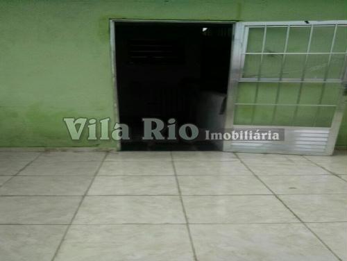 TERRAÇO2.5 - Apartamento À VENDA, Braz de Pina, Rio de Janeiro, RJ - VZ20100 - 31