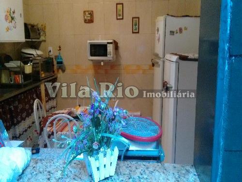 COZINHA1.1 - Apartamento À VENDA, Irajá, Rio de Janeiro, RJ - VZ20113 - 17