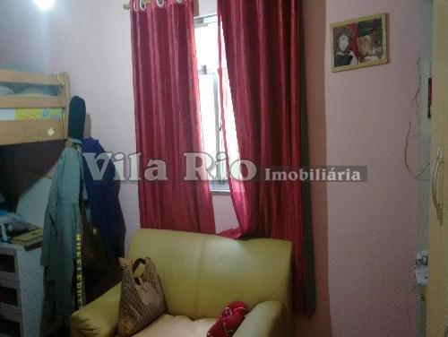 QUARTO2.3 - Apartamento À VENDA, Irajá, Rio de Janeiro, RJ - VZ20113 - 10