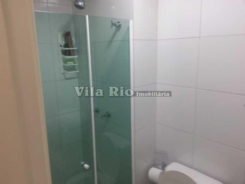 thumbnail_20170127_171846 - Apartamento 2 quartos à venda Parada de Lucas, Rio de Janeiro - R$ 230.000 - VRAP20008 - 10