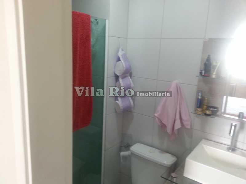 thumbnail_20170127_1720030 - Apartamento 2 quartos à venda Parada de Lucas, Rio de Janeiro - R$ 230.000 - VRAP20008 - 16