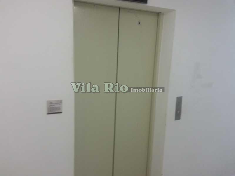 thumbnail_20170127_173541 - Apartamento 2 quartos à venda Parada de Lucas, Rio de Janeiro - R$ 230.000 - VRAP20008 - 20
