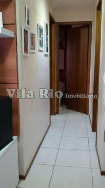 19c73d192c56565f0bbb460aa2ffee - Apartamento À VENDA, Irajá, Rio de Janeiro, RJ - VRAP20013 - 5