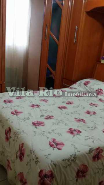 63fae595a34c4d0d459a18ac5815de - Apartamento À VENDA, Irajá, Rio de Janeiro, RJ - VRAP20013 - 6
