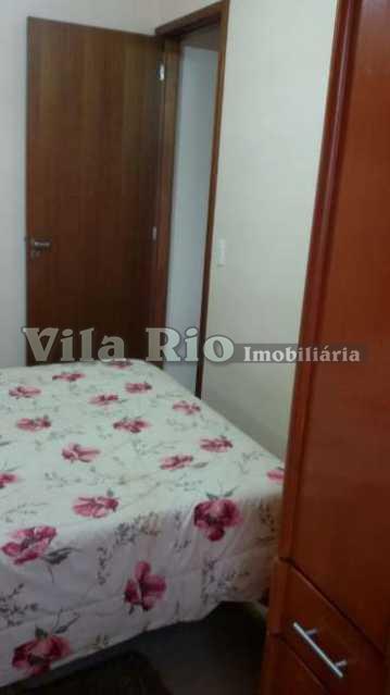 82d1bfd4dc9bec42a255161593bf0c - Apartamento À VENDA, Irajá, Rio de Janeiro, RJ - VRAP20013 - 8